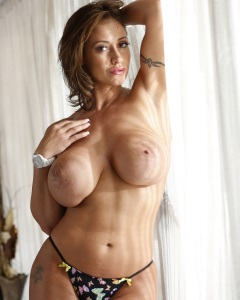Актриса порно